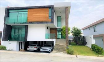 Foto de casa en venta en galeanas 5 172, los robles, zapopan, jalisco, 0 No. 01