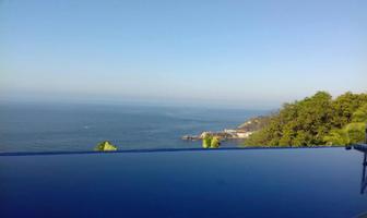 Foto de casa en venta en galeon 18, brisas del marqués, acapulco de juárez, guerrero, 7675639 No. 01
