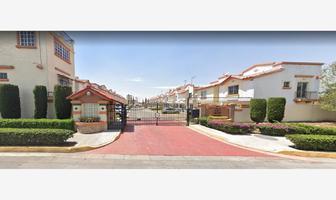 Foto de casa en venta en galicia 20, villa del real, tecámac, méxico, 0 No. 01