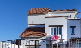 Foto de casa en venta en galileo , la moraleja, pachuca de soto, hidalgo, 11400659 No. 01