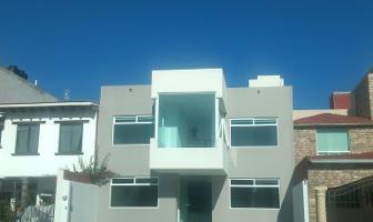 Foto de casa en venta en galileo , la moraleja, pachuca de soto, hidalgo, 6153369 No. 01