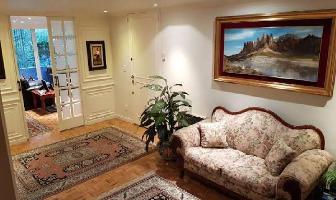Foto de departamento en venta en galileo , polanco iv sección, miguel hidalgo, distrito federal, 4540480 No. 01