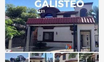 Foto de casa en venta en galisteo 1221, urbi quinta montecarlo, tonalá, jalisco, 0 No. 01