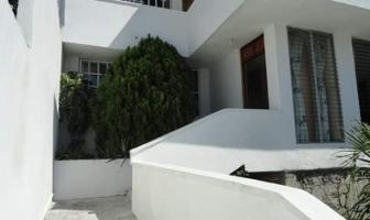 Foto de casa en venta en gallardo 2444, lomas de costa azul, acapulco de ju?rez, guerrero, 6232180 No. 02