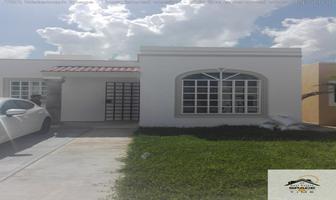 Foto de casa en renta en gallegos 21, alfredo v bonfil, benito juárez, quintana roo, 8874753 No. 01