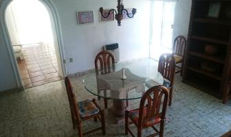 Foto de casa en renta en gambusinos , las caba?as, saltillo, coahuila de zaragoza, 3464610 No. 02