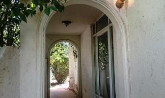 Foto de departamento en renta en gambusinos , las cabañas, saltillo, coahuila de zaragoza, 3108476 No. 01