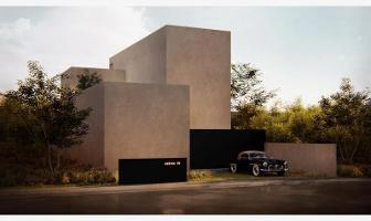 Foto de casa en venta en garambullo 1, desarrollo habitacional zibata, el marqués, querétaro, 0 No. 01
