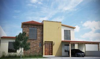 Foto de casa en venta en garambullo arbol de gelao , desarrollo habitacional zibata, el marqués, querétaro, 0 No. 01