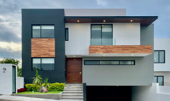 Foto de casa en venta en garambullo , desarrollo habitacional zibata, el marqués, querétaro, 0 No. 01