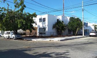 Foto de casa en venta en  , garcia gineres, mérida, yucatán, 12448579 No. 01
