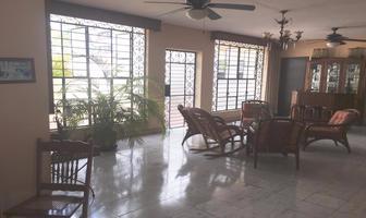 Foto de casa en venta en  , garcia gineres, mérida, yucatán, 13462905 No. 01
