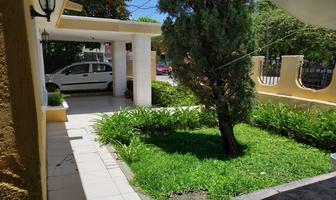 Foto de casa en venta en  , garcia gineres, mérida, yucatán, 13850866 No. 01