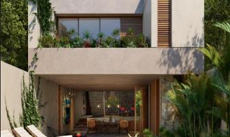 Foto de casa en venta en  , garcia gineres, mérida, yucatán, 13911716 No. 01