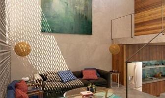 Foto de casa en venta en  , garcia gineres, mérida, yucatán, 13996447 No. 01