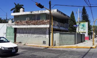 Foto de casa en venta en  , garcia gineres, mérida, yucatán, 14006060 No. 01