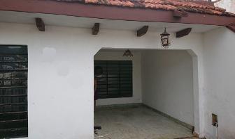 Foto de casa en venta en  , garcia gineres, mérida, yucatán, 14081792 No. 01