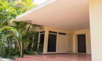 Foto de casa en venta en  , garcia gineres, mérida, yucatán, 14146265 No. 01