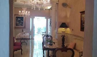 Foto de casa en venta en  , garcia gineres, mérida, yucatán, 14212443 No. 01