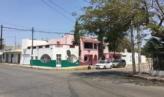 Foto de casa en venta en  , garcia gineres, mérida, yucatán, 14356282 No. 01