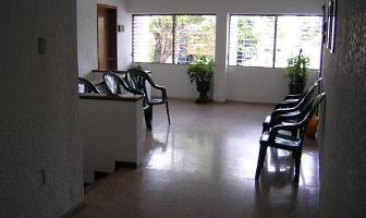 Foto de local en renta en  , garcia gineres, m?rida, yucat?n, 5573790 No. 01