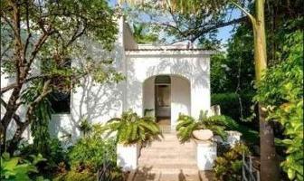 Foto de casa en venta en  , garcia gineres, mérida, yucatán, 6605773 No. 01