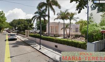 Foto de casa en venta en  , garcia gineres, mérida, yucatán, 6840235 No. 05