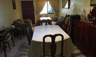 Foto de casa en venta en  , garcia gineres, mérida, yucatán, 0 No. 02