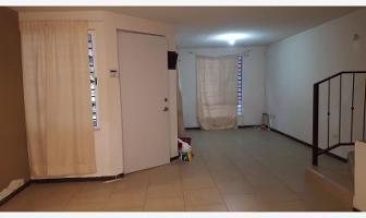 Foto de casa en venta en garcía lorca 1017, santa cecilia i, apodaca, nuevo león, 0 No. 02