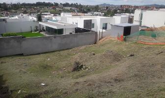 Foto de terreno habitacional en venta en garcia lorca 114, lomas de angelópolis ii, san andrés cholula, puebla, 0 No. 03