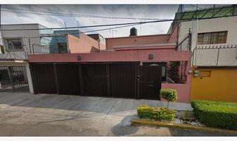 Foto de casa en venta en gardiolas 0, ciudad jardín, coyoacán, df / cdmx, 16317890 No. 01