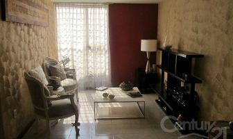 Foto de casa en renta en gargolas , jardines del sur, xochimilco, distrito federal, 3733109 No. 01