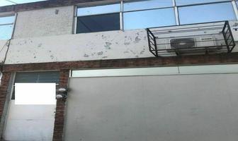Foto de oficina en renta en garibaldi , ladrón de guevara, guadalajara, jalisco, 0 No. 01
