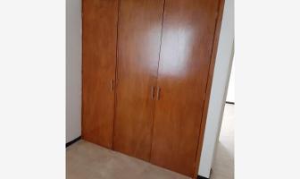 Foto de departamento en venta en garita 0, villa coapa, tlalpan, df / cdmx, 0 No. 01