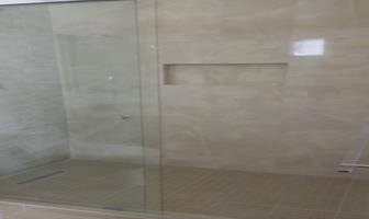 Foto de departamento en venta en  , garita de jalisco, san luis potosí, san luis potosí, 15769400 No. 04