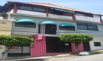 Foto de casa en venta en  , garita de juárez, acapulco de juárez, guerrero, 11287232 No. 01