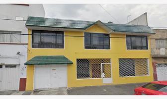 Foto de casa en venta en garrida 278, tepeyac insurgentes, gustavo a. madero, df / cdmx, 19265652 No. 01