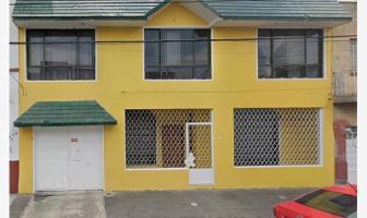 Foto de casa en venta en garrido 278, tepeyac insurgentes, gustavo a. madero, df / cdmx, 12717590 No. 01