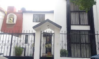 Foto de casa en venta en garza , las alamedas, atizapán de zaragoza, méxico, 14211531 No. 01