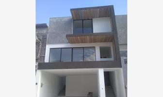 Foto de casa en venta en gaudi 10, lomas del vergel, monterrey, nuevo león, 0 No. 01