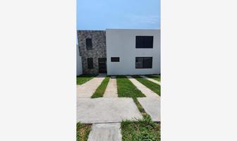 Foto de casa en venta en gaviota 33, santa fe, corregidora, querétaro, 0 No. 01