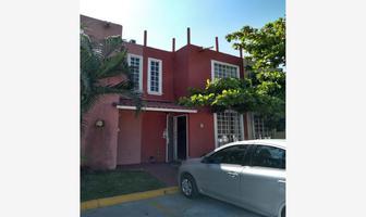 Foto de casa en venta en gaviota de california cond. 85, llano largo, acapulco de juárez, guerrero, 0 No. 01