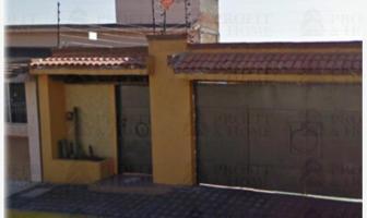 Foto de casa en venta en gaviotas, 0, mayorazgos del bosque, atizapán de zaragoza, méxico, 0 No. 01