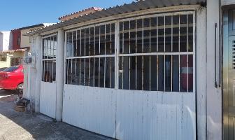 Foto de casa en venta en gaviotas , geovillas los pinos, veracruz, veracruz de ignacio de la llave, 8394062 No. 01