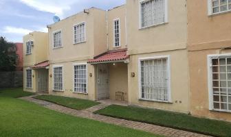 Foto de casa en venta en gaviotas ii , llano largo, acapulco de juárez, guerrero, 0 No. 01