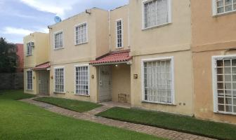 Foto de casa en venta en gaviotas ii sn , llano largo, acapulco de juárez, guerrero, 0 No. 01