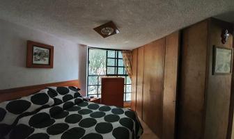 Foto de departamento en venta en gemelos 166, prado churubusco, coyoacán, df / cdmx, 17654283 No. 03