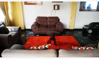 Foto de casa en venta en genaro garcia , jardín balbuena, venustiano carranza, df / cdmx, 12555584 No. 01