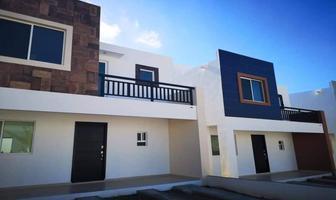 Foto de casa en venta en genaro salinas 100, loma bonita, altamira, tamaulipas, 19172360 No. 01