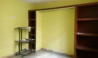 Foto de casa en venta en general antonio leon 8 , juan escutia, iztapalapa, distrito federal, 4557537 No. 01